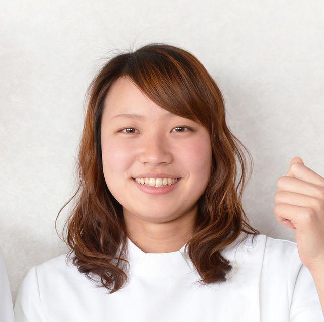 柔道整復学科で学ぶ
